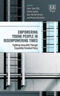 """Empowering Young People in Disempowering Times"" est paru"