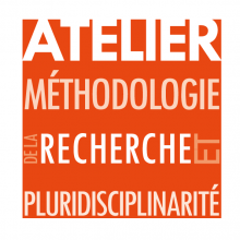 "Atelier ""Méthodo"" : Nicolas Legewie ""Qualitative Comparative Analysis (QCA) "" le 4 octobre 2016"